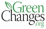 GreenChanges.org